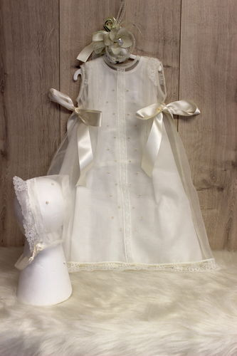 Ceremony, Christening, size 6 M