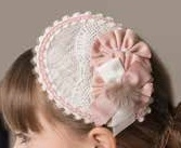 Diadem - hair accessories
